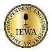 IEWA | The Definitive Independent English Wine Competition